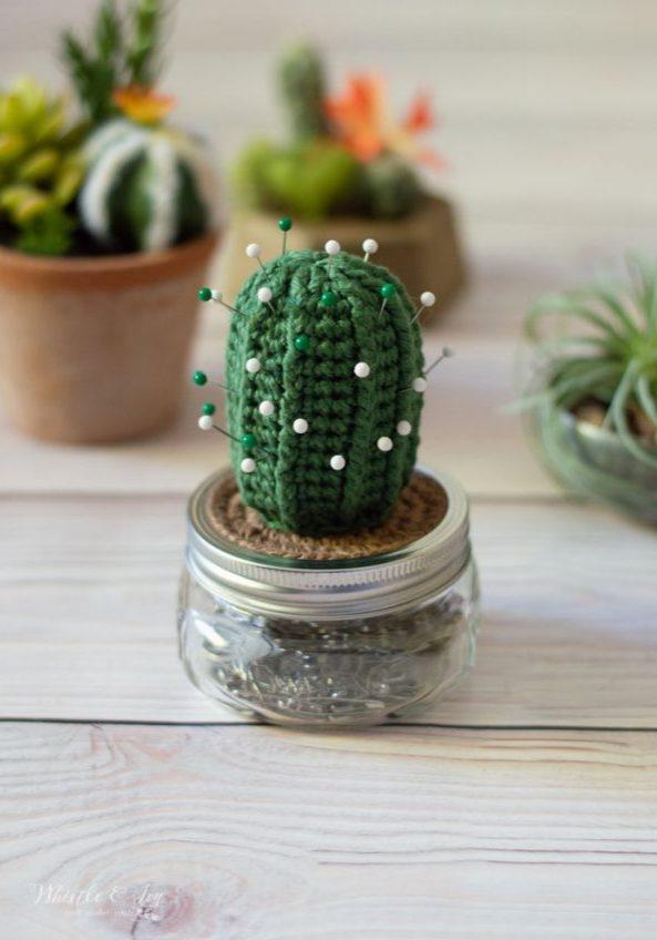 crochetcactuspincusionfreecrochetpattern15