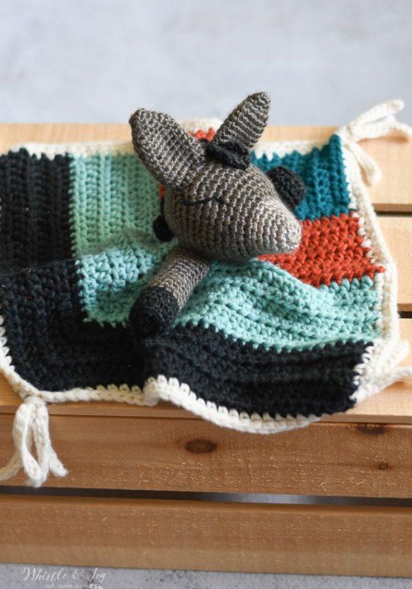 crochetdonkeyloveypattern (33 of 54)