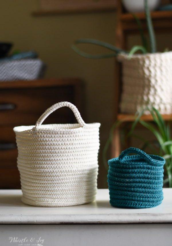 crochethangingbasketcrochetpattern-1-of-24