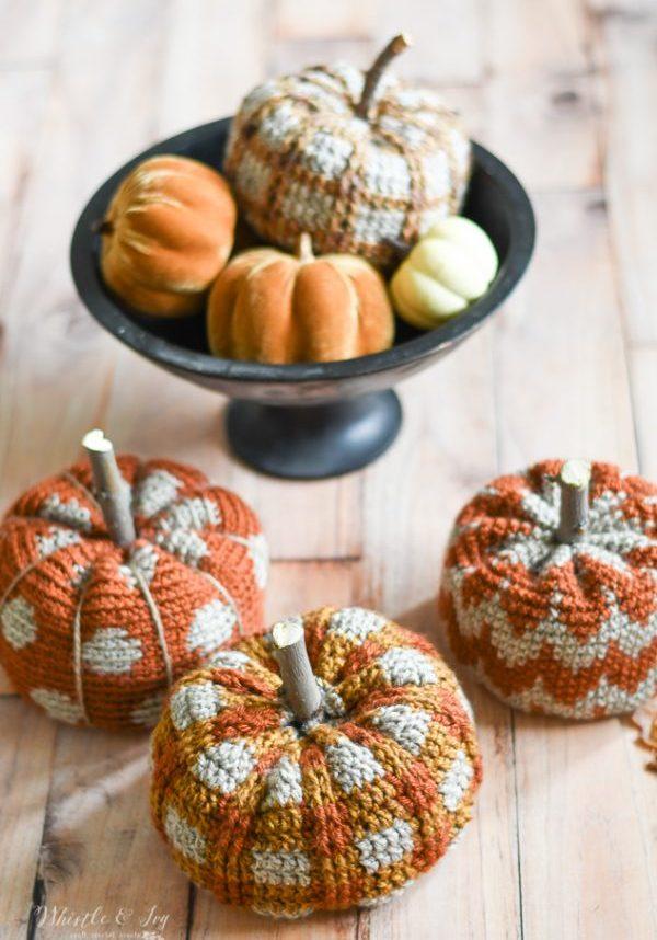crochetpumpkincrochetpattern-18-of-46